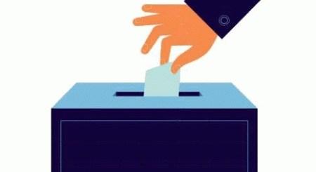 Elezioni_2015_def