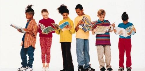 libri_ragazzi_biblioteca