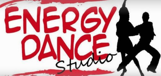 energy dance _lavino