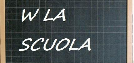 0-Lavagna_w_la_scuola