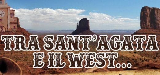 west_Sant'Agata