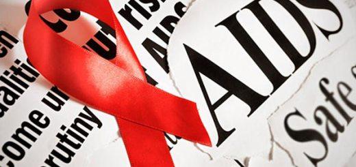 aids-i-consigli-di-oms