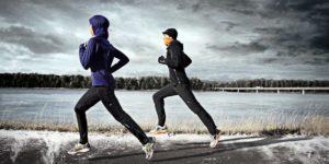 winter-running-gear-1068936-twobyone
