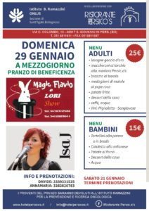 A4 Volantino RAMAZZINI PRANZO HOTEL-001