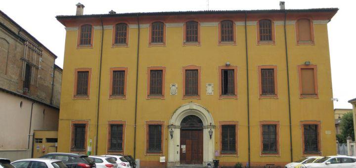 Palazzo_SS-iloveimg-resized-iloveimg-resized