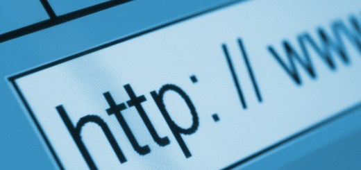 http_internet_sito_server_web