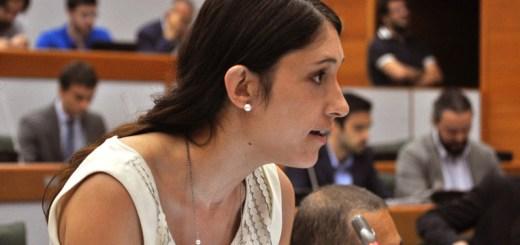 Silvia-Piccinini-aula1