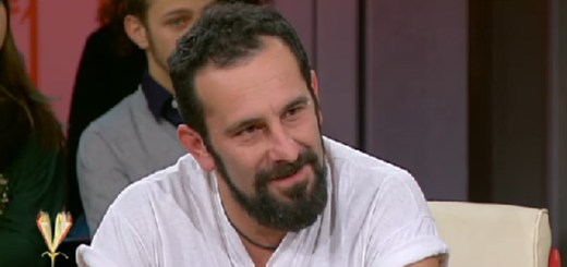 Cristiano Cavina
