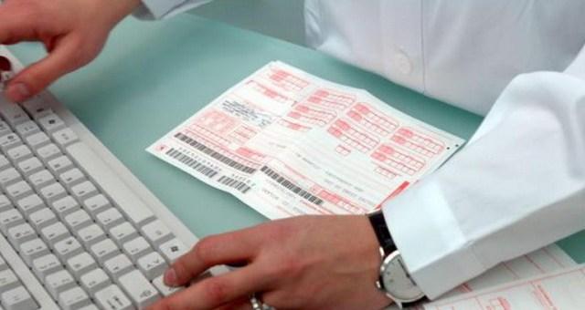ticket_sanitario-640x342