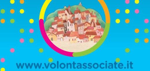 volontassociate-2014