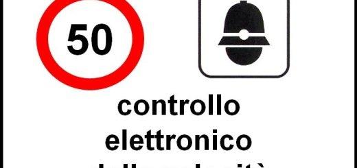 velocita_controllo