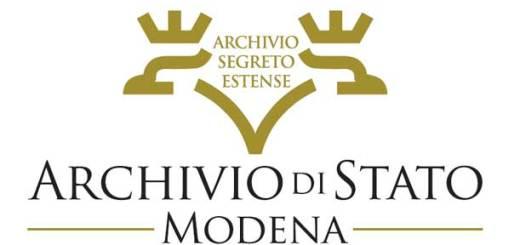 Archivio_Stato_Modena_logo