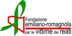fondazione_vittime_reati