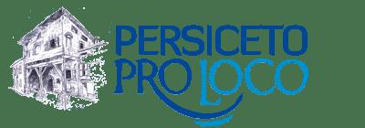 logo_pl_sgp_web