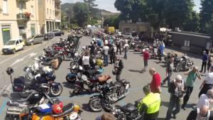 motogiro (2)