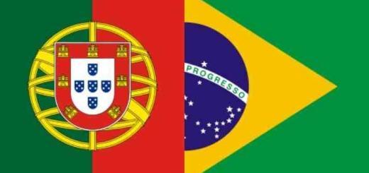 portogallo_brasile