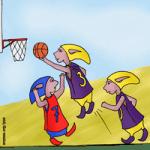 poz-basketC_200