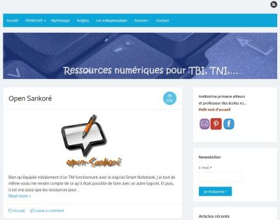 Capture_site_tbi