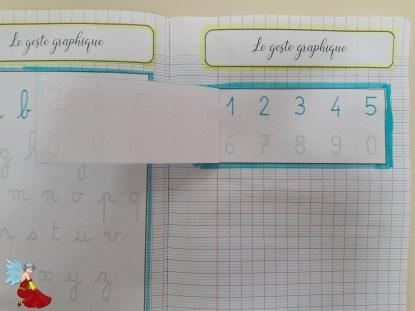 lam_geste-graphique_3