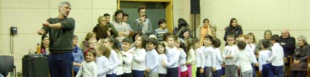 Ateliers Teatro Municipal Guarda | Galeria de Fotos | Fevereiro 2016