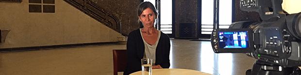 Isabel Barros | Setembro 2018