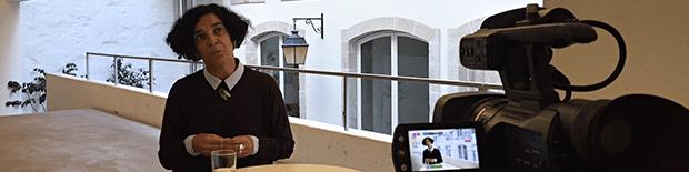 Joana Providência | Setembro 2018