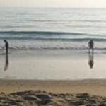 70% de Água é um Mar de Gente   Almada   Maio 2014