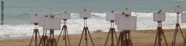 Objectos não identificados | Lisboa | Janeiro a Março 2013