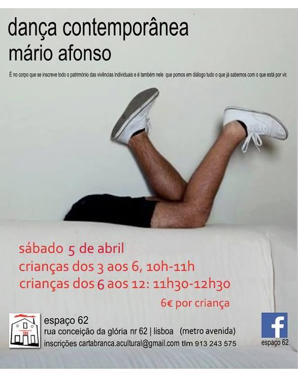Aulas3-Espaco62