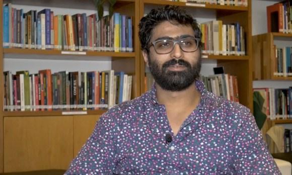 Políticas identitárias atuais 'não mudam estrutura social', diz autor - CartaCapital