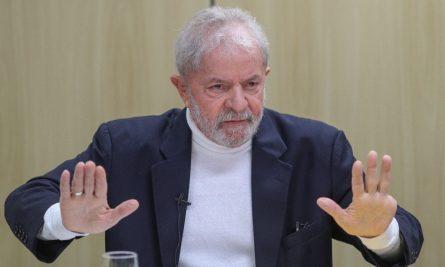 Image result for Lula