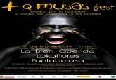 Cartel + Q Musas Fest