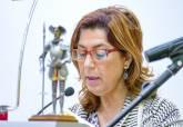 Lectura del Quijote en la UNED