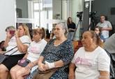 Presentación actos Día de la Resistencia Romaní
