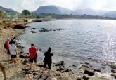 Itinerario interpretativo 'Un paseo de Isla Plana a La Azohía: Reserva-te Cabo Tiñoso'