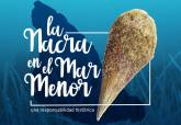 Charlas sobre el estado de la nacra del Mar Menor