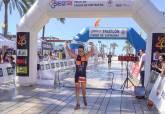 SERTRI Triatlón Ciudad de Cartagena 2019