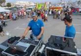 Fiestas Cabo de Palos 2019