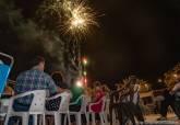 Fiestas La Aparecida 2019