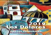 Fiestas Los Dolores 2019