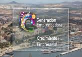 Programa de Crecimiento Empresarial de la ADLE