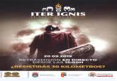 Ruta 'Iter Ignis.El viaje del fuego' Carthagineses y Romanos