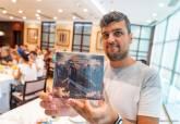 Presentación EP 'La música de Carthagineses y Romanos'