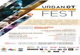 UrbanCTFest 2019