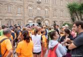 Actos Día Internacional de las Personas Mayores