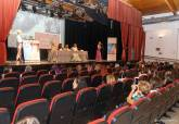 Inauguración XVI Congreso Nacional de Lactancia Materna