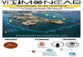 VI Travesía Internacional Máster de Otoño a nado al Cabo de Palos