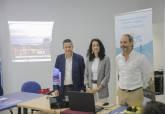 Programa de Generación Emprendedora Crecimiento Empresarial ADLE
