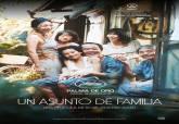 La película 'Un asunto de familia', Hirokazu Koreeda