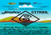 XIII Jimbee Trail Cartagena